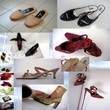 Arte von Zapato